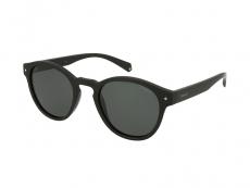 Sluneční brýle Panthos - Polaroid PLD 6042/S 807/M9
