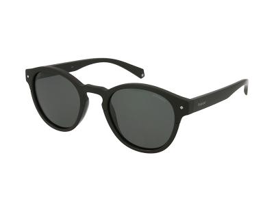 Sluneční brýle Polaroid PLD 6042/S 807/M9