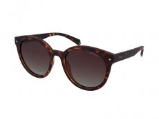 Sluneční brýle Panthos - Polaroid PLD 6043/S 086/LA