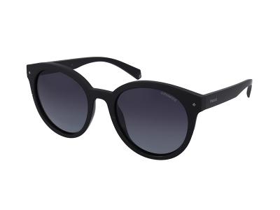 Sluneční brýle Polaroid PLD 6043/S 807/WJ