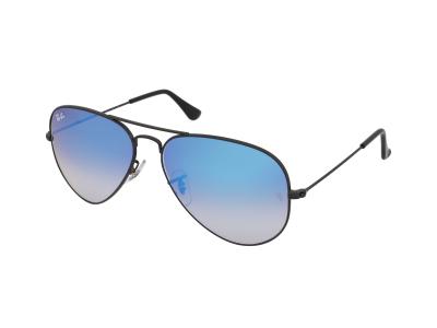 Sluneční brýle Ray-Ban Aviator Large Metal RB3025 002/4O