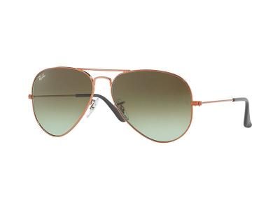 Sluneční brýle Ray-Ban Aviator Large Metal RB3025 9002A6