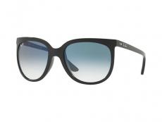 Sluneční brýle Oversize - Ray-Ban CATS 1000 RB4126 601/3F