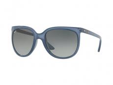 Sluneční brýle Oversize - Ray-Ban CATS 1000 RB4126 630371