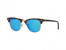 Sluneční brýle Clubmaster - Ray-Ban CLUBMASTER RB3016 114517