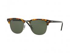 Sluneční brýle Clubmaster - Ray-Ban CLUBMASTER RB3016 1157