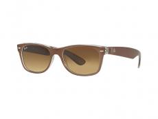 Sluneční brýle Classic Way - Ray-Ban New Wayfarer RB2132 614585