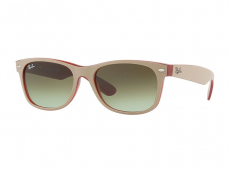 Ray-Ban New Wayfarer RB2132 6307A6