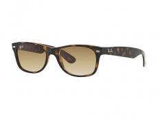 Sluneční brýle Classic Way - Ray-Ban NEW WAYFARER RB2132 710/51