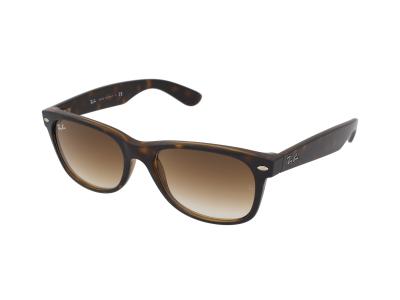 Sluneční brýle Ray-Ban New Wayfarer RB2132 710/51