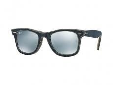 Sluneční brýle Classic Way - Ray-Ban ORIGINAL WAYFARER RB2140 119430