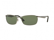 Brýle - Ray-Ban RB3534 004/58