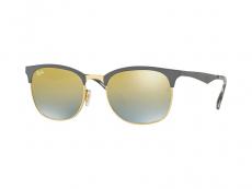 Sluneční brýle Clubmaster - Ray-Ban RB3538 9007A7
