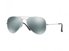 Sluneční brýle Aviator - Ray-Ban Original Aviator RB3025 W3277