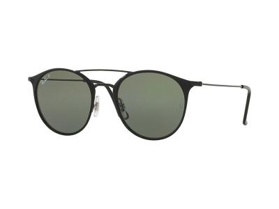 Sluneční brýle Ray-Ban RB3546 186/9A