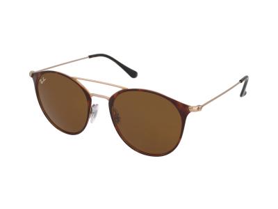 Sluneční brýle Ray-Ban RB3546 9074