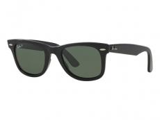 Pánské sluneční brýle - Ray-Ban Original Wayfarer RB2140 901/58