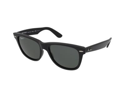 Sluneční brýle Ray-Ban Original Wayfarer RB2140 901/58