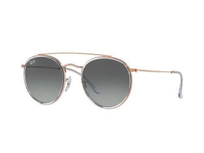 Sluneční brýle Ray-Ban RB3647N 906771