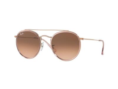 Sluneční brýle Ray-Ban RB3647N 9069A5