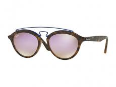 Sluneční brýle Ray-Ban - Ray-Ban RB4257 NEW GATSBY II 6266B0