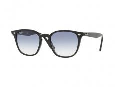 Sluneční brýle Ray-Ban - Ray-Ban RB4258 601/19