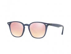 Sluneční brýle Ray-Ban - Ray-Ban RB4258 62321T