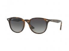 Sluneční brýle Ray-Ban - Ray-Ban RB4259 710/11