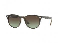 Sluneční brýle Ray-Ban - Ray-Ban RB4259 731/E8
