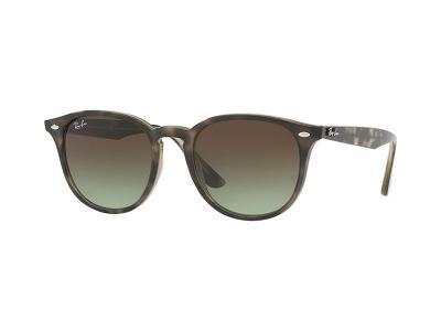 Sluneční brýle Ray-Ban RB4259 731/E8
