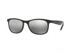 Sluneční brýle Ray-Ban - Ray-Ban RB4263 601/5J