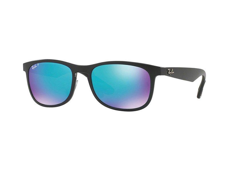 Sluneční brýle Ray-Ban RB4263 601SA1