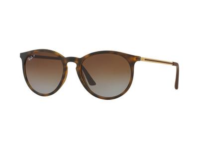 Sluneční brýle Ray-Ban RB4274 856/T5