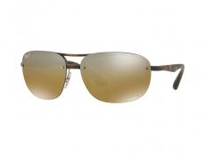 Sluneční brýle Ray-Ban - Ray-Ban RB4275CH 894/A2