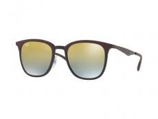 Sluneční brýle Ray-Ban - Ray-Ban RB4278 6285A7