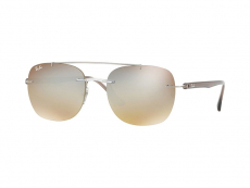 Sluneční brýle Ray-Ban - Ray-Ban RB4280 6290B8