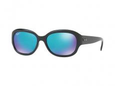 Sluneční brýle Ray-Ban - Ray-Ban RB4282CH 601/A1
