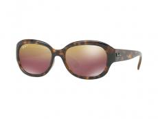 Sluneční brýle Ray-Ban - Ray-Ban RB4282CH 710/6B