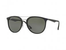 Sluneční brýle Ray-Ban - Ray-Ban RB4285 601/9A