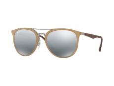 Sluneční brýle Oválné - Ray-Ban RB4285 616688