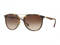 Sluneční brýle Ray-Ban - Ray-Ban RB4285 710/13