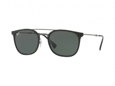 Sluneční brýle Ray-Ban - Ray-Ban RB4286 601/71