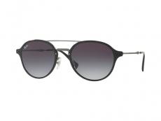 Sluneční brýle Ray-Ban - Ray-Ban RB4287 601/8G