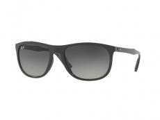 Sluneční brýle Ray-Ban - Ray-Ban RB4291 618511