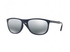Sluneční brýle Ray-Ban - Ray-Ban RB4291 619788