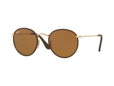 Sluneční brýle Ray-Ban Round Craft RB3475Q 9041