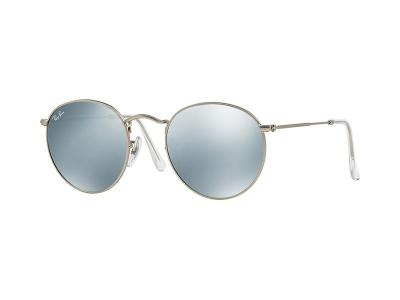 Sluneční brýle Ray-Ban Round Metal RB3447 019/30
