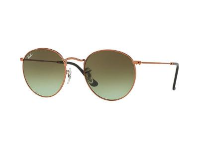 Sluneční brýle Ray-Ban Round Metal RB3447 9002A6