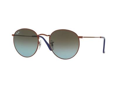 Sluneční brýle Ray-Ban Round Metal RB3447 900396