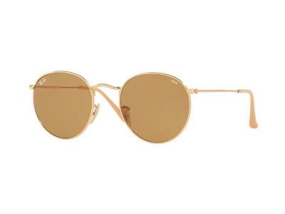 Sluneční brýle Ray-Ban Round Metal RB3447 90644I